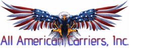 All American Carriers, Inc.